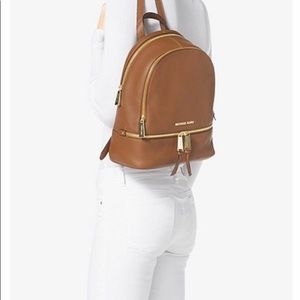 771af9e7d ... where to buy michael kors bags michael kors backpack 31d41 f1dbe ...